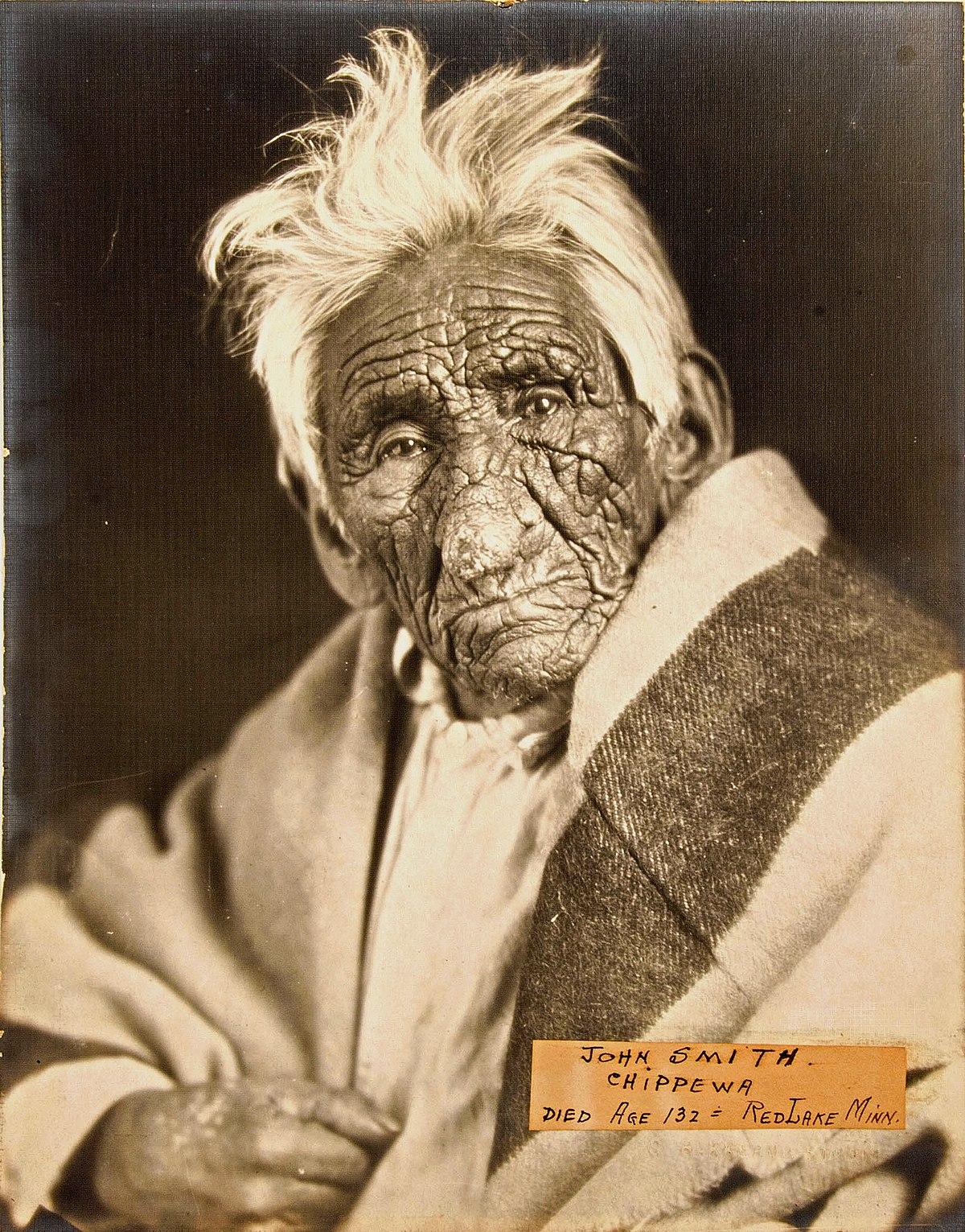 John-Smith-Chippewa-Indian-c1900-1915.jpg