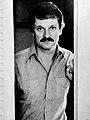 John Ashbery (1975, crop).jpg