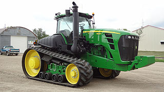 Fs 2015 Cat 980h Articulate Front Loader V 3 0 likewise Watch also 1575 likewise X350r furthermore Tractors Stuck In Snow. on john deere snow equipment