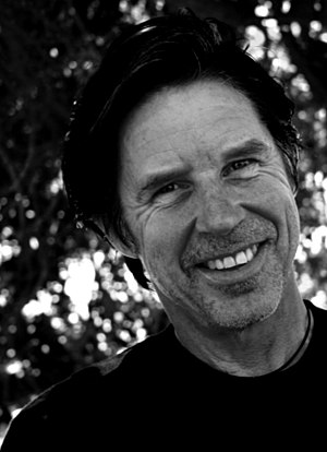 John Doe (musician) - John Doe in 2006