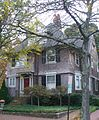 John H. Tucker House, Providence, RI.jpg