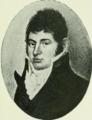 John Halliburton (1725-1808).png