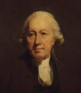 John Home Scottish playwright and Presbyterian minister