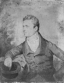 John Neal Portrait by Joseph Wood 1819-1821.png