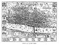 John Norden's map of London 1593 Large version.jpg