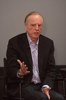 John Sculley American businessman