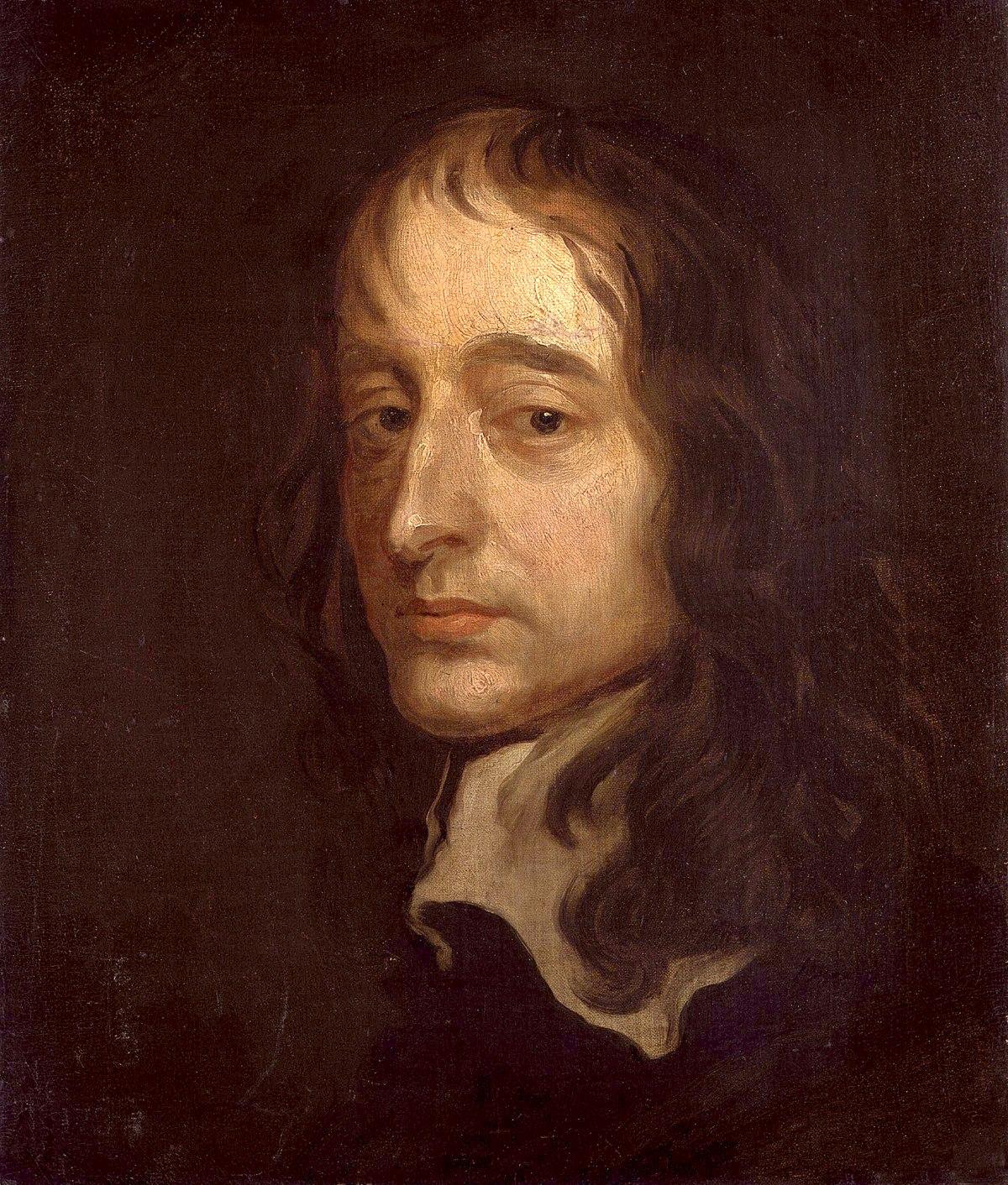 John Locke Natural Rights Quote: John Selden