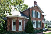 John W. Everal Farm Buildings.jpg