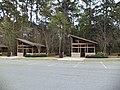 John W. Saunders Memorial Park 3.JPG