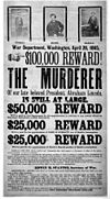 John Wilkes Booth wanted poster new.jpg