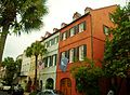 Johnsons-row-charleston-sc1.jpg