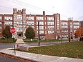 Johnstown Garfield Middle school - panoramio.jpg