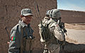 Joint Patrol in Ghazni Province DVIDS274037.jpg