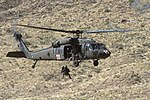 Joint personnel recovery exercise 140514-Z-LW032-003.jpg