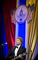 Jon Bon Jovi at Commander-in-Chief Ball.jpg