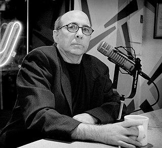 Jonathan Katz American comedian and actor