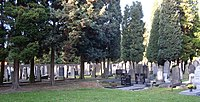 Joodse begraafplaats Maastricht 1 (cropped).jpg