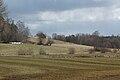 Jordbruk.jpg