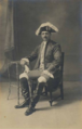 José Casimiro de Almeida (1881-1950), MNT 4263.png