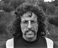 Jos Hermens 1975.jpg