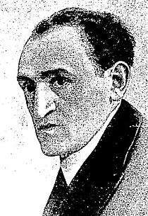 Josef Opatoszu.jpg
