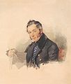 Joseph-Eustathius Vivien by Sokolov.jpg