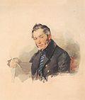 Joseph-Eustathius Vivien