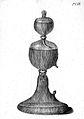 Joseph Priestley's Chemical apparatus. 18th C Wellcome L0000730.jpg
