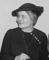 Josephine Roche (extracted).png