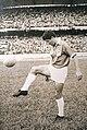 Juan Eulogio Urriolabeitia, jugador del Deportivo Cali (1961-1962).jpg