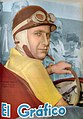 Juan Manuel Fangio - El Gráfico 1799.jpg