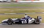 Juan Pablo Montoya 2003 Silverstone 5.jpg