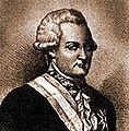 Juan Vicente de Güemes.jpg