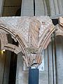 Jubé de la cathédrale de Bourges (5).jpg