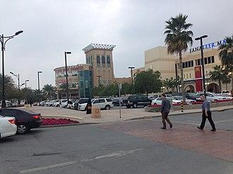 Jubail - Image: Jubail