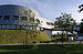 Jubilee Campus MMB «40 Sir Colin Campbell Building.jpg