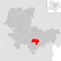 Judenau-Baumgarten im Bezirk TU.PNG