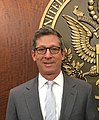 Judge Mitchell S. Goldberg.jpg