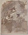 Judith Decapitating Holofernes MET 08.227.7.jpg
