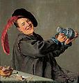 Judith Leyster Jolly Toper.jpg