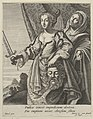 Judith with the Head of Holofernes MET DP836255.jpg