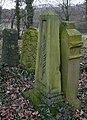 Juedischer Friedhof Joehlingen 12 fcm.jpg
