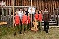 Jugendcamp 103 (48395890357).jpg
