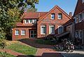 Juist, Alte Schule -- 2014 -- 3629.jpg