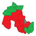 Jujuy 2° Elecciones 2011.png