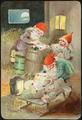 Julemotiv tegnet av Jenny Nystrøm (24207693358).png