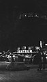 Julestemning ved Sentrum kino i Trondheim (1961) (11462715064).jpg