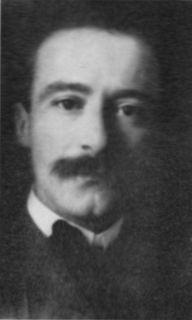 image of Julio Gonzàlez from wikipedia