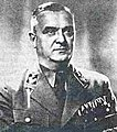 Julius-Lorenzen.1897-1965.wesermuen.de.jpg