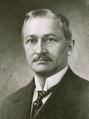 Juliusz Robert Kindermann 39 606 0 O-I K18.png